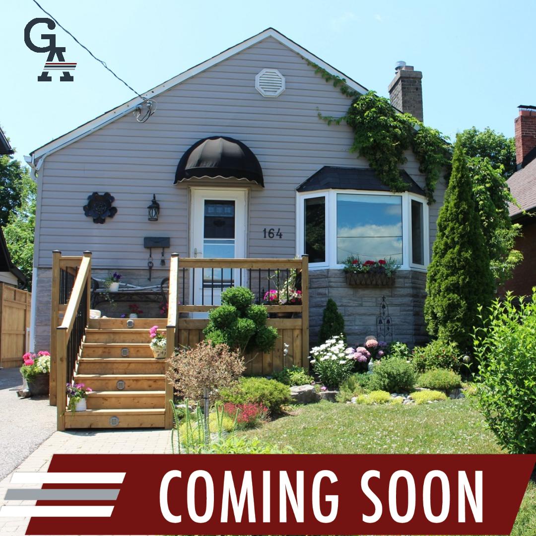 164 Roxborough Ave Social Post Coming Soon.png