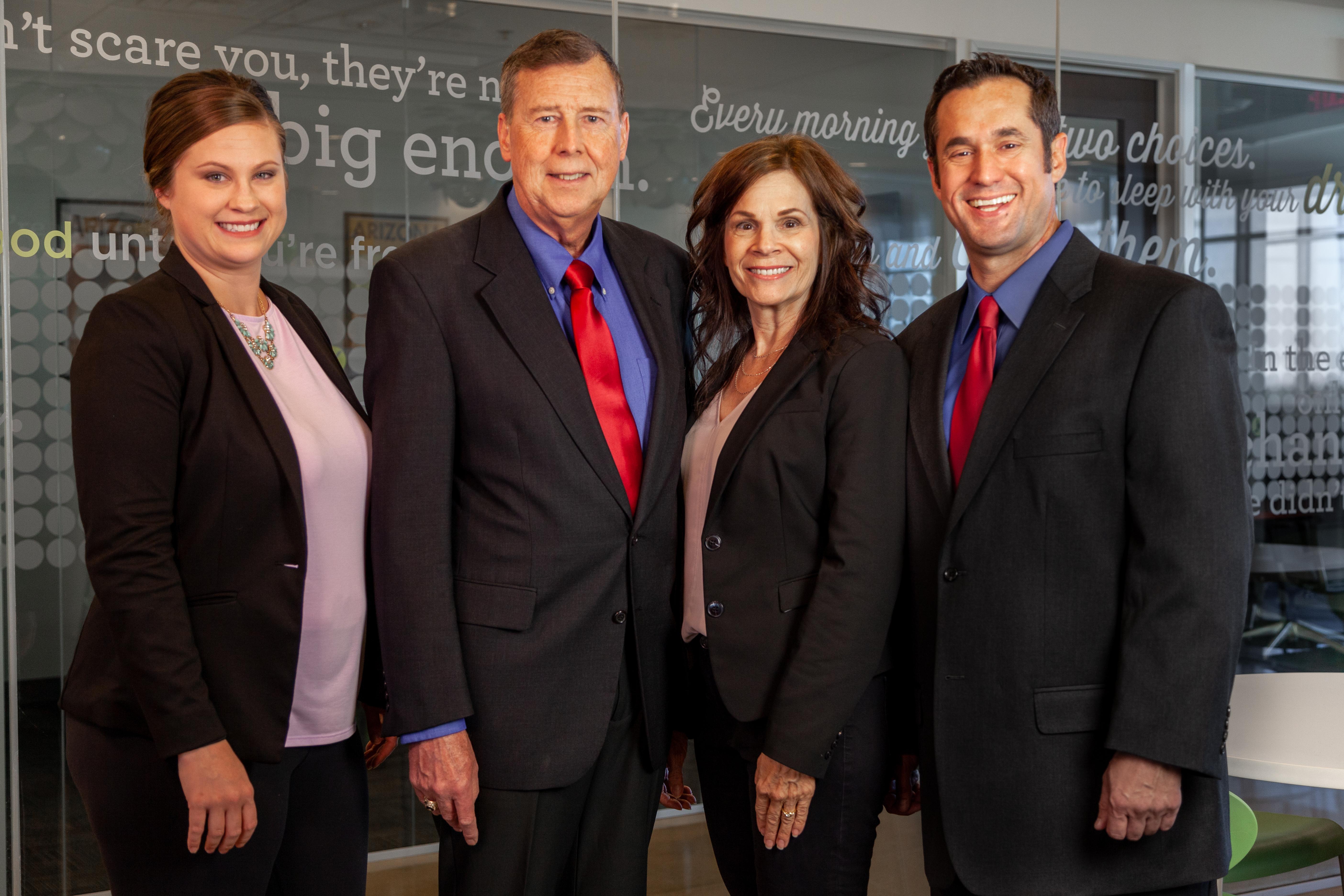 Meet the Goodale Realty Team.jpg