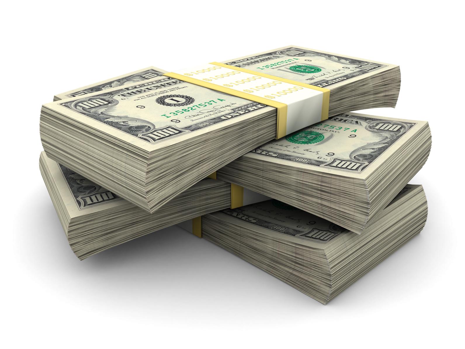 Benefits of reducing debt!!