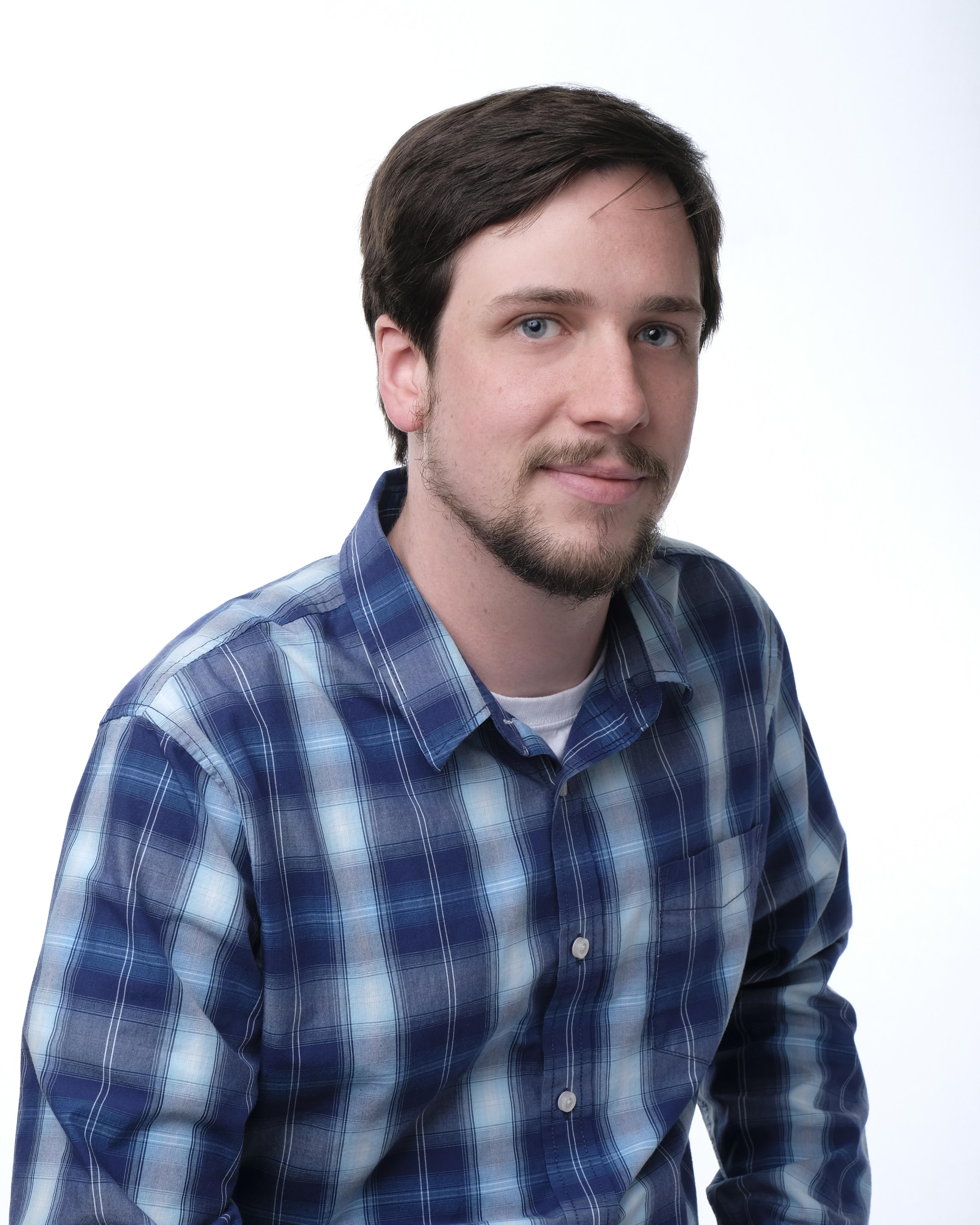 Evan Bearden