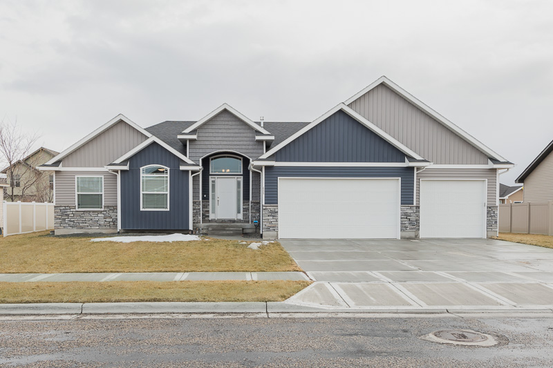 NEW TO THE MARKET! 685 Jex, Idaho Falls, ID 83402