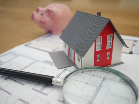 Steps You Need to Take When Buying Your First Investment Property and How to Manage It