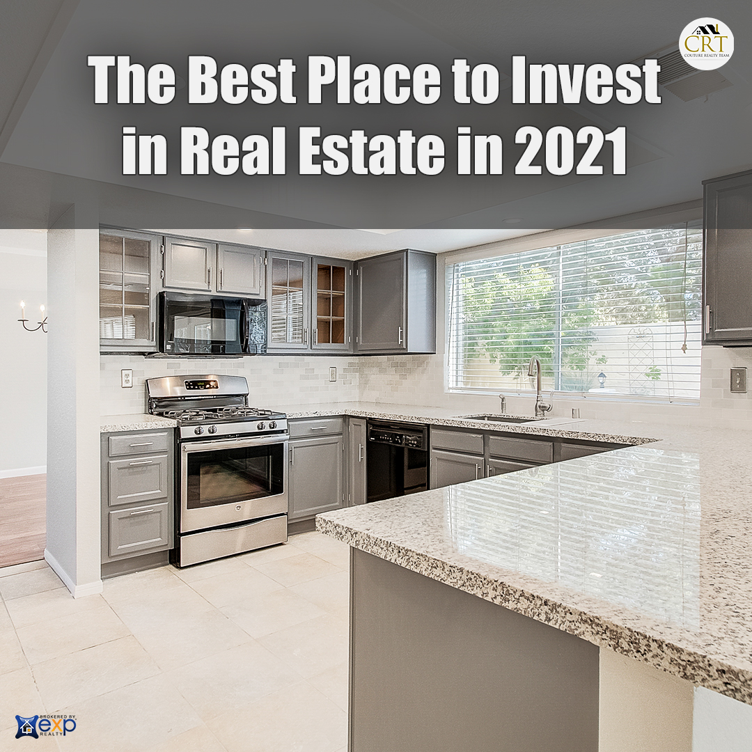 The Best Place to Invest.jpg