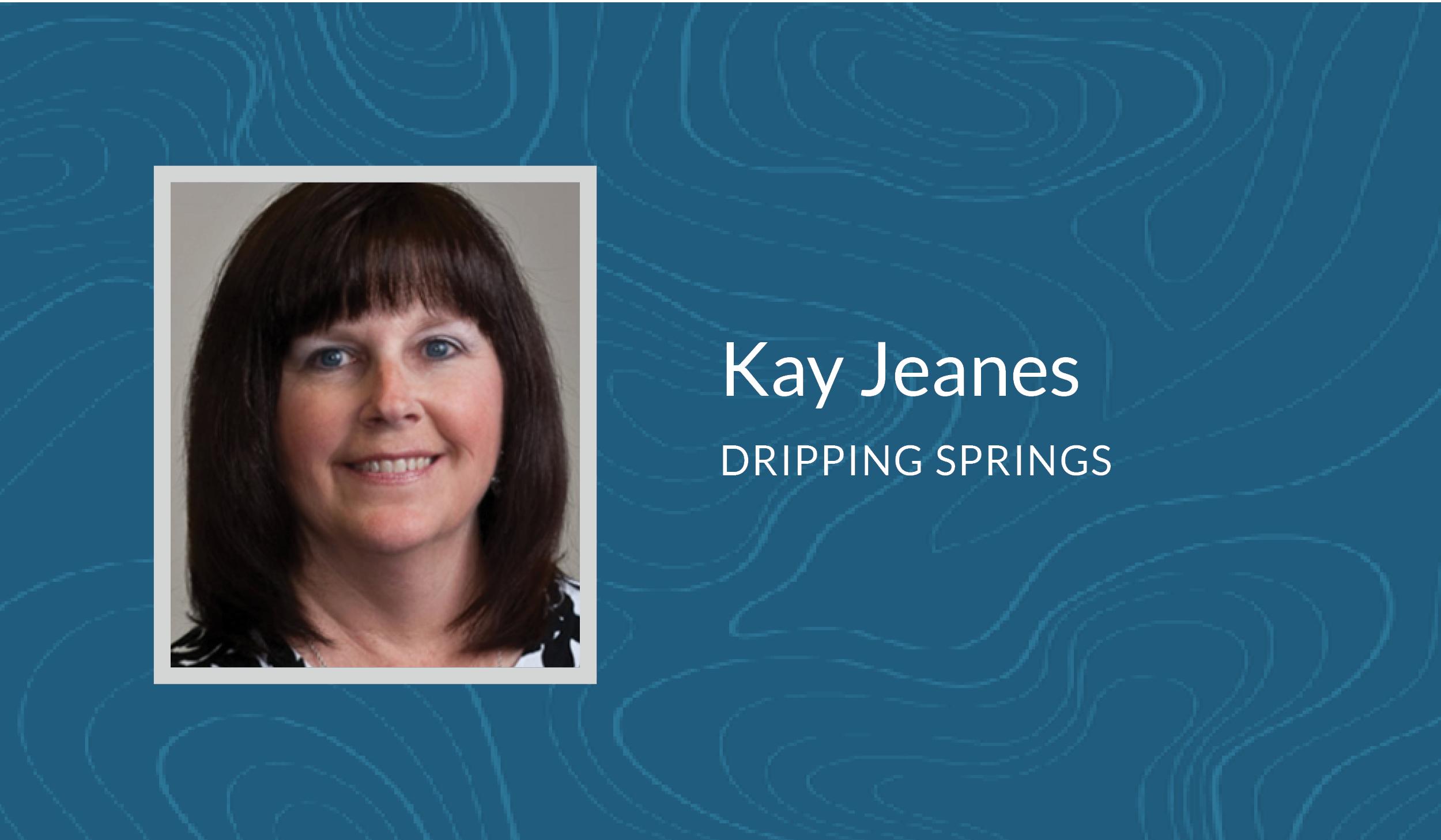 Kay Jeanes Landing Page Headers.png