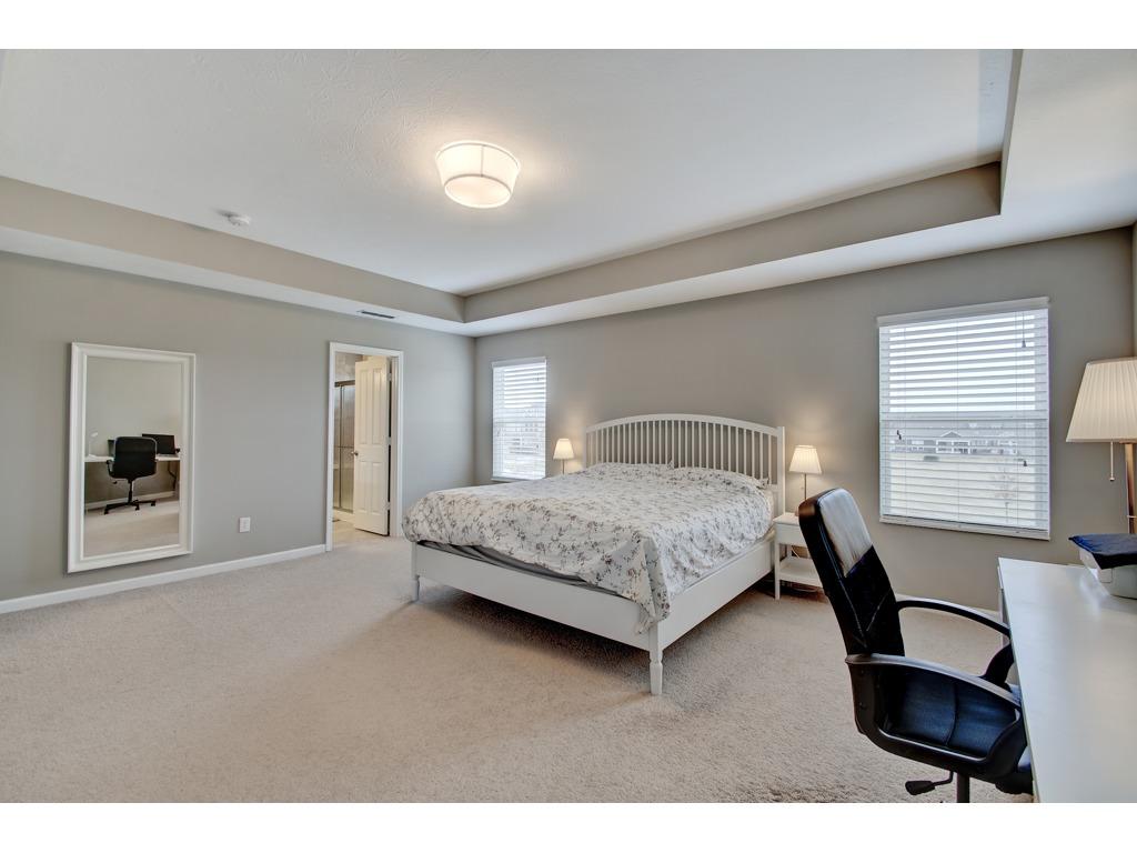 16-Master Bedroom View 2.jpg