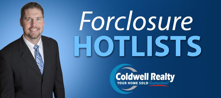 FORCLOSURE HOTLIST.jpg