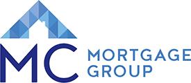 MC Mortgage.png