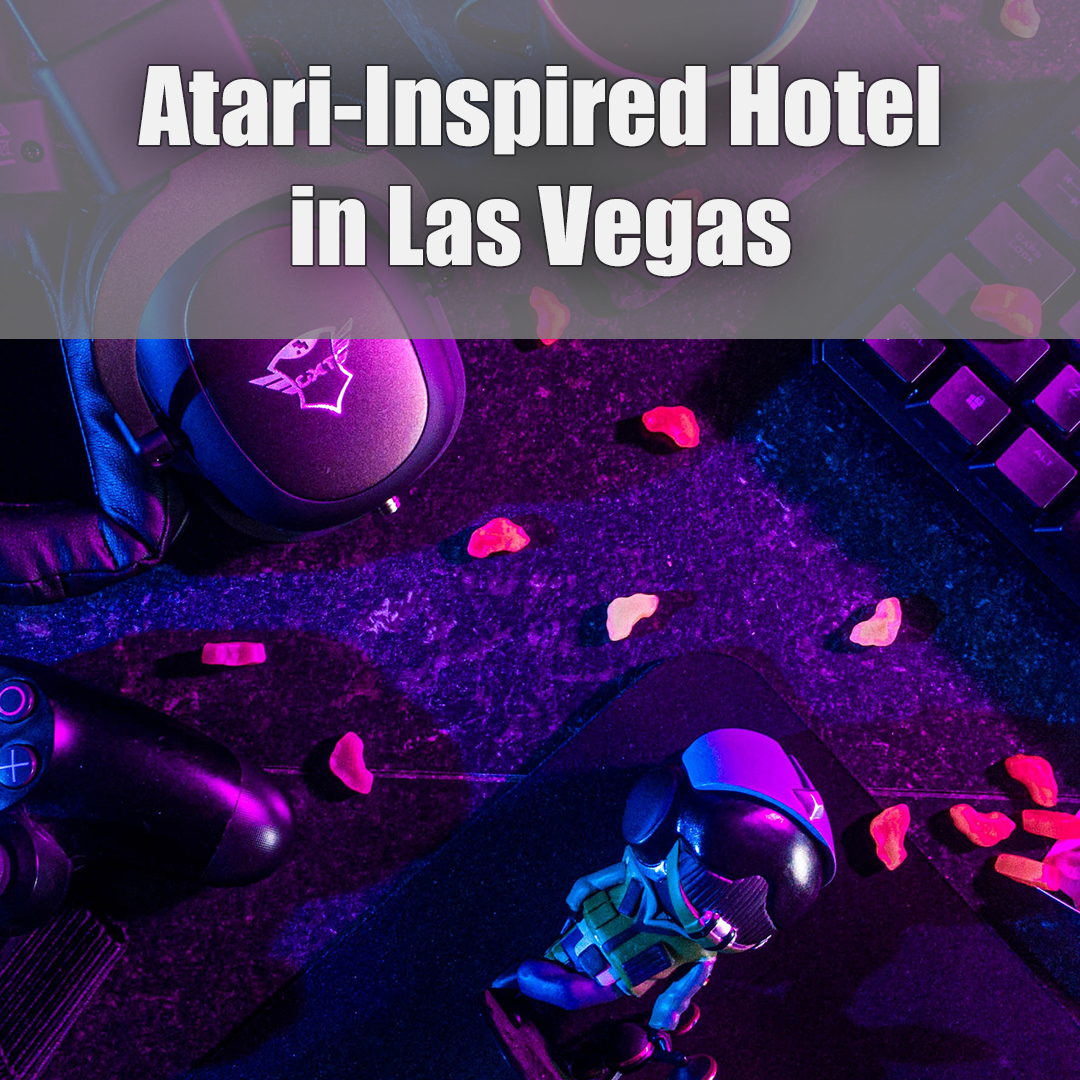 Atari Inspired Hotel in Las Vegas.jpg
