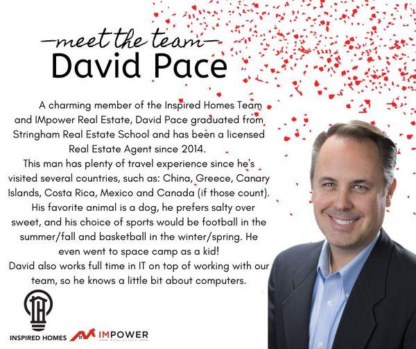 David's Bio.jpg