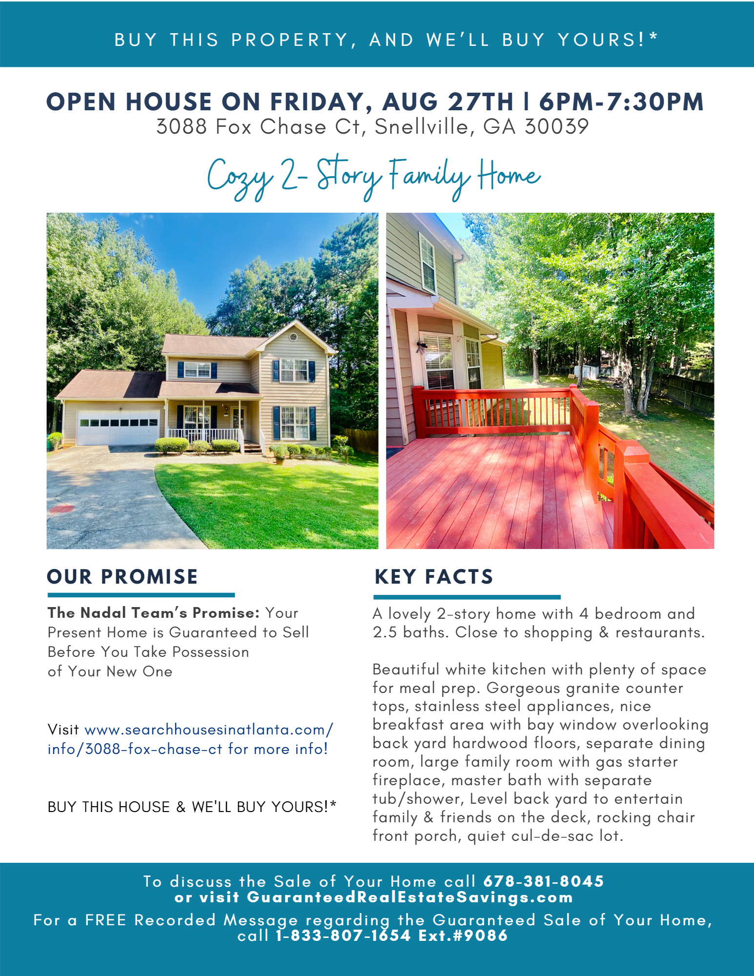 3088 Fox Chase Ct Snellville.png