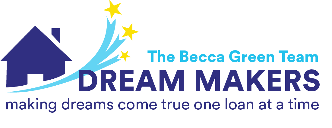 18-0239_team-logo_becca_green_FINAL.png