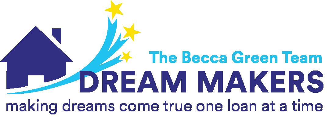 18-0239_team-logo_becca_green_FINAL.png