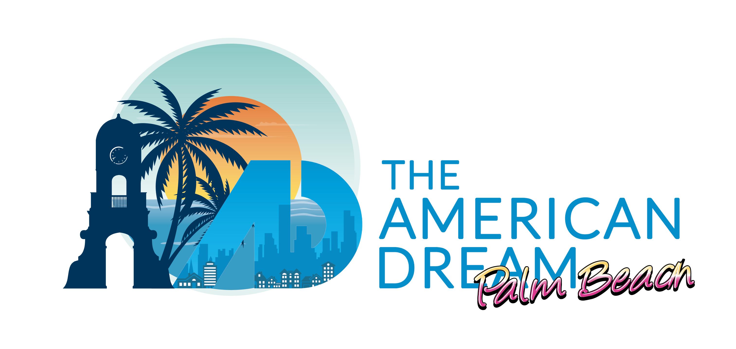 Palm Beach Logo-2.png