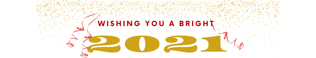Gold Happy New Year KBT (1).png