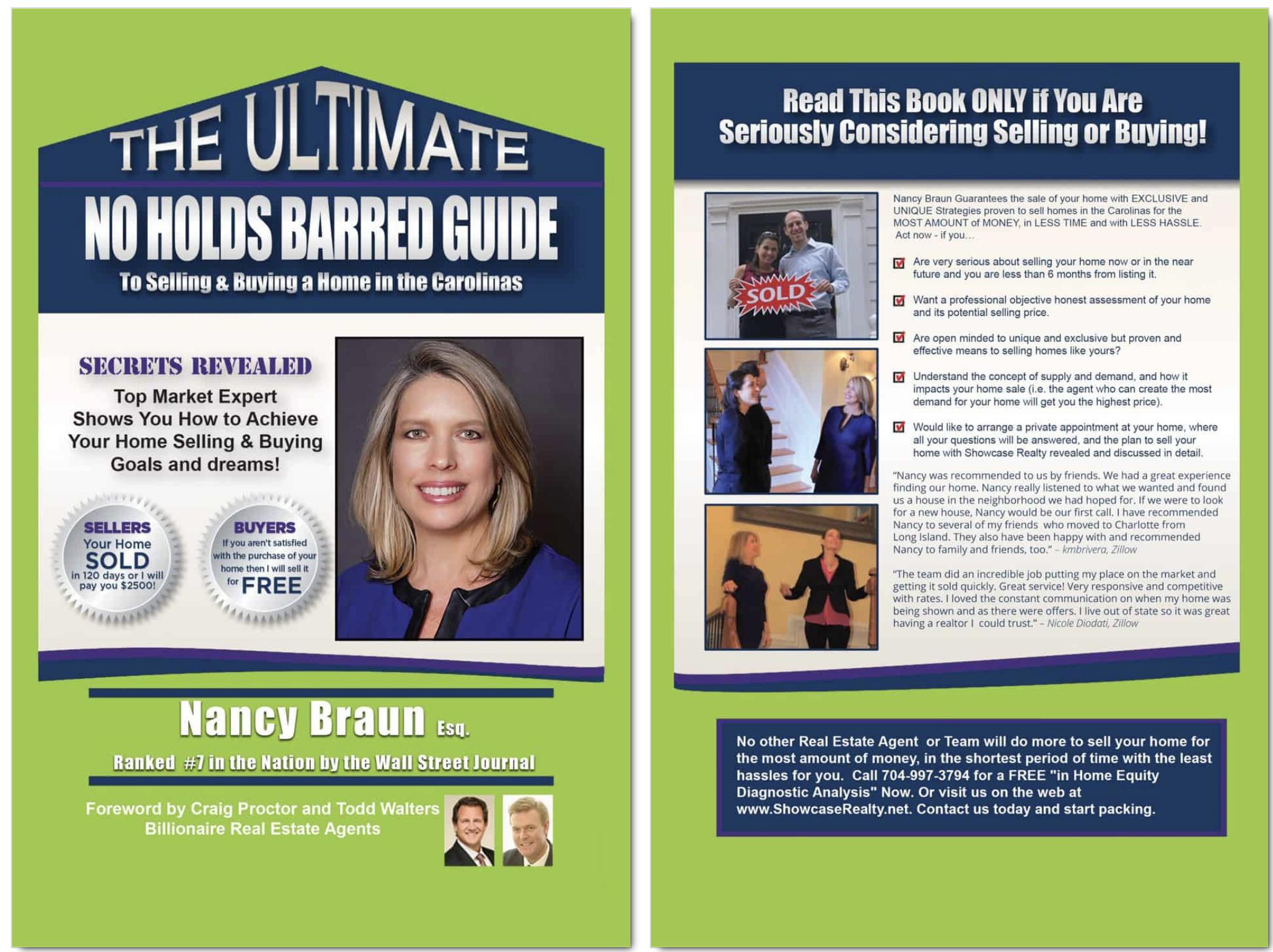 Nancy Braun Book Cover.png