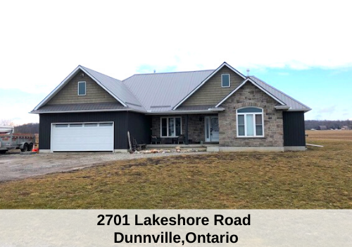 2701 Lakeshore Listing page.png