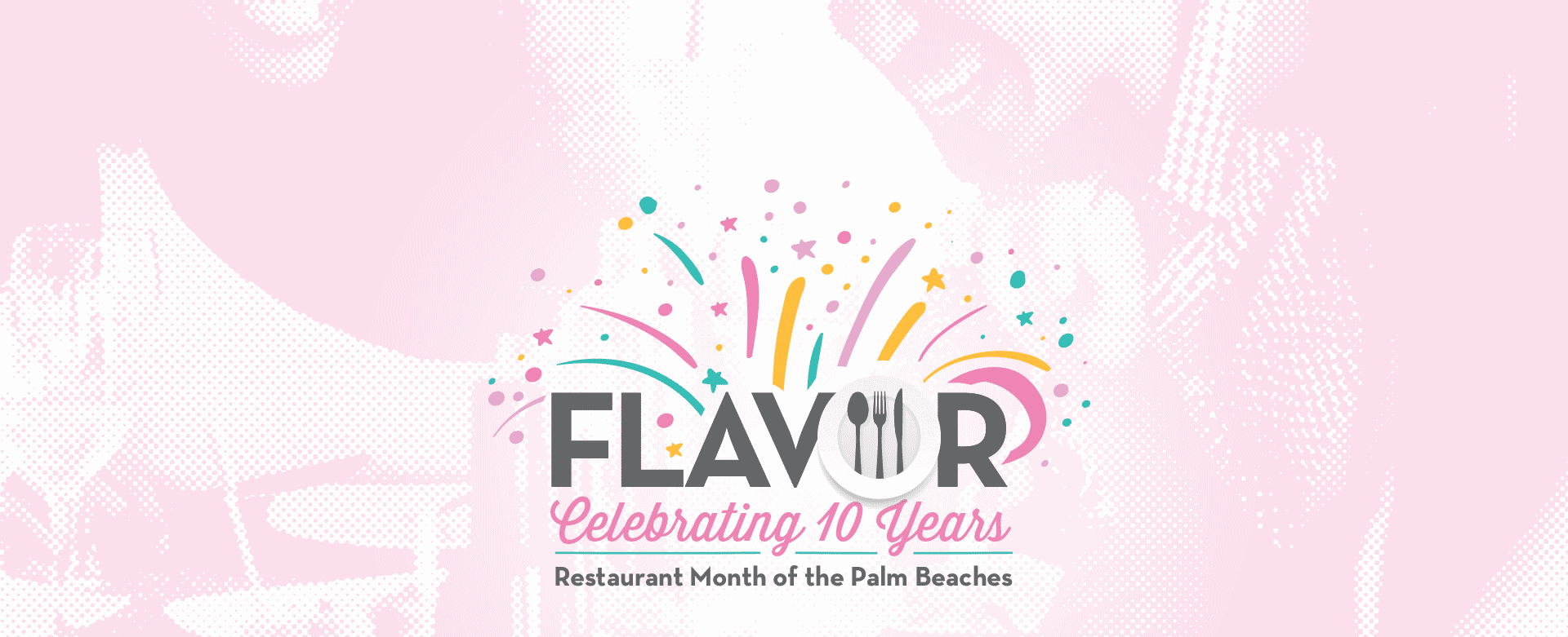 Flavor-10-Year-interiorpages.png