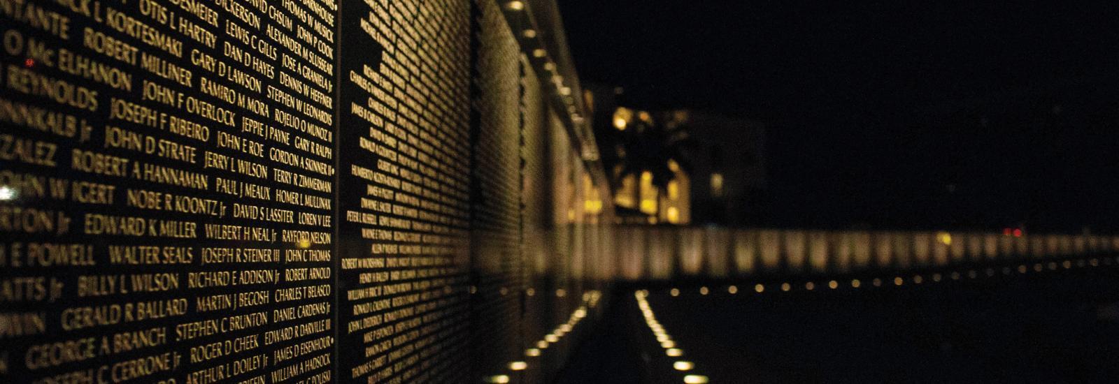 Veterans_Wall_at_Night_9_8_16_14_rgb_1e7d4f6f-212e-4683-9cde-39c93a92b50d.jpg