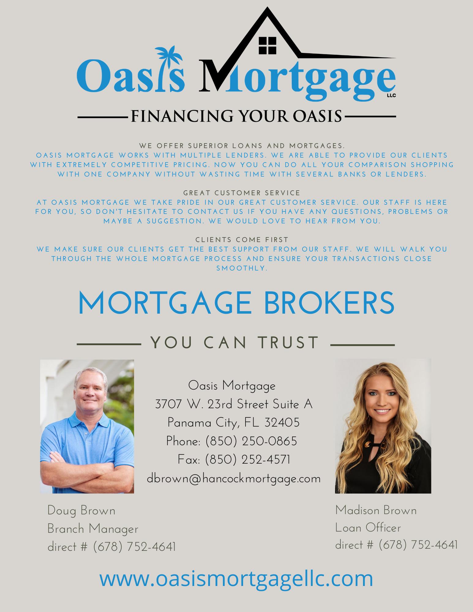 mortgage broker.png