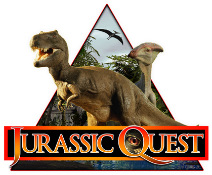 Jurassic-Quest.png