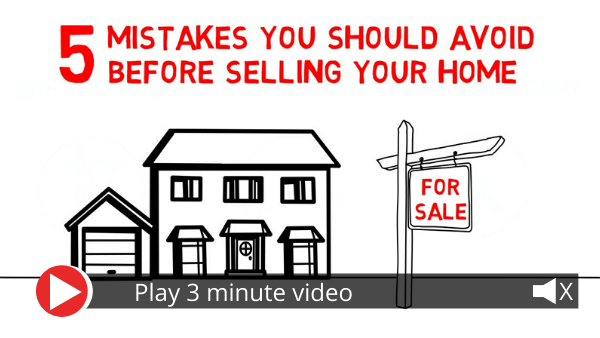 5 Mistakes to Avoid Before Selling Your Home Play Button.png