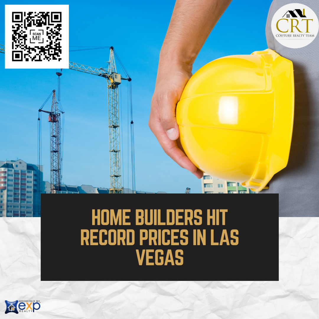 Home builders hit record prices in Las Vegas.png