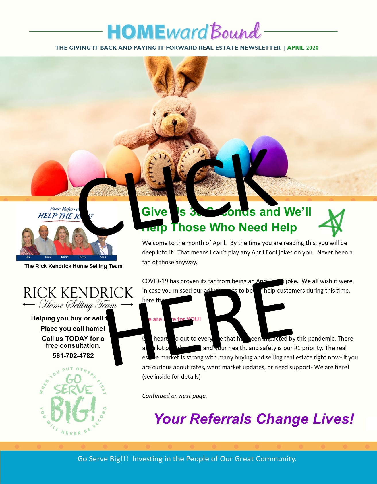 HomeWard Bound Referral Newsletter April 2020.jpg
