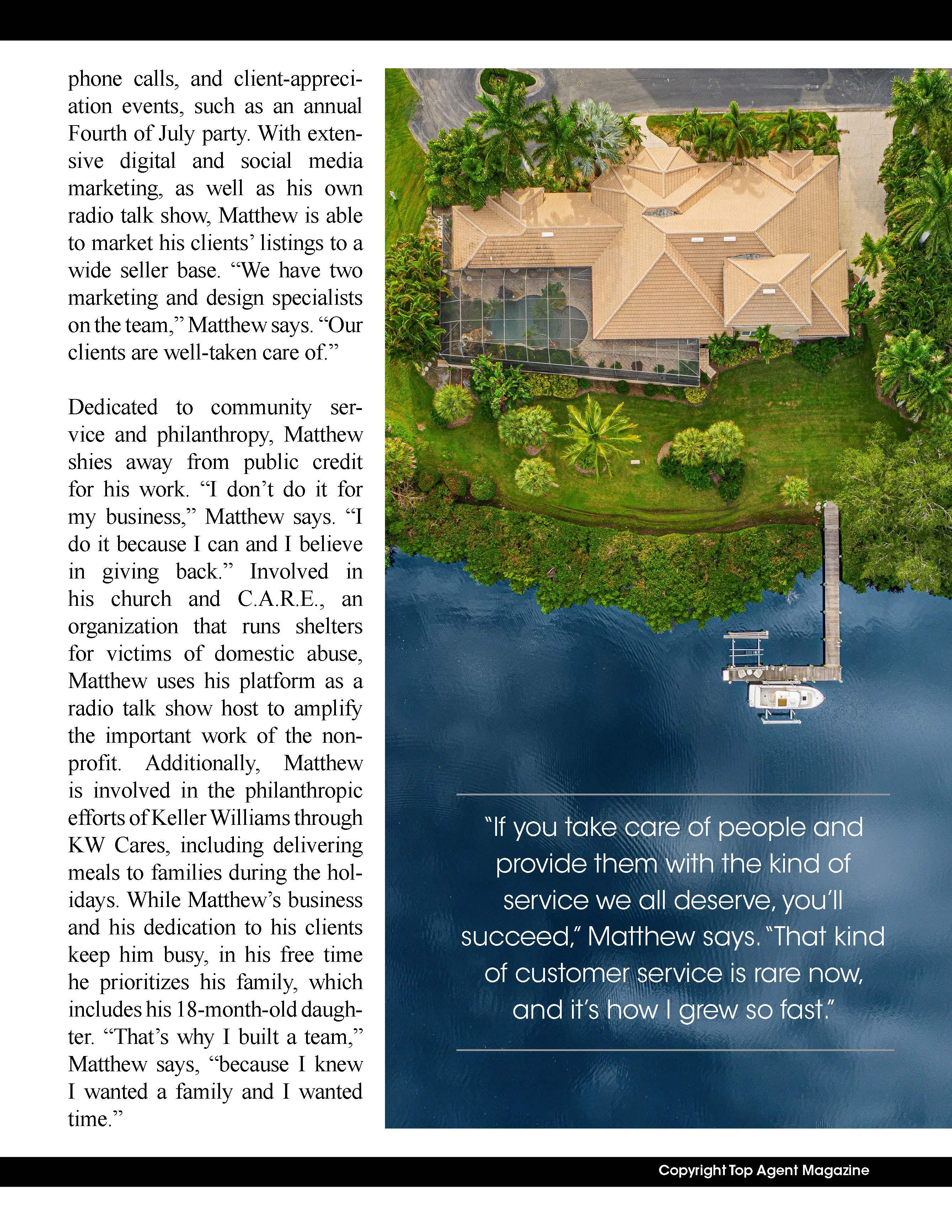 Top Agent Magazine MATTHEW PATTERSON JPEG_Page_5.jpg