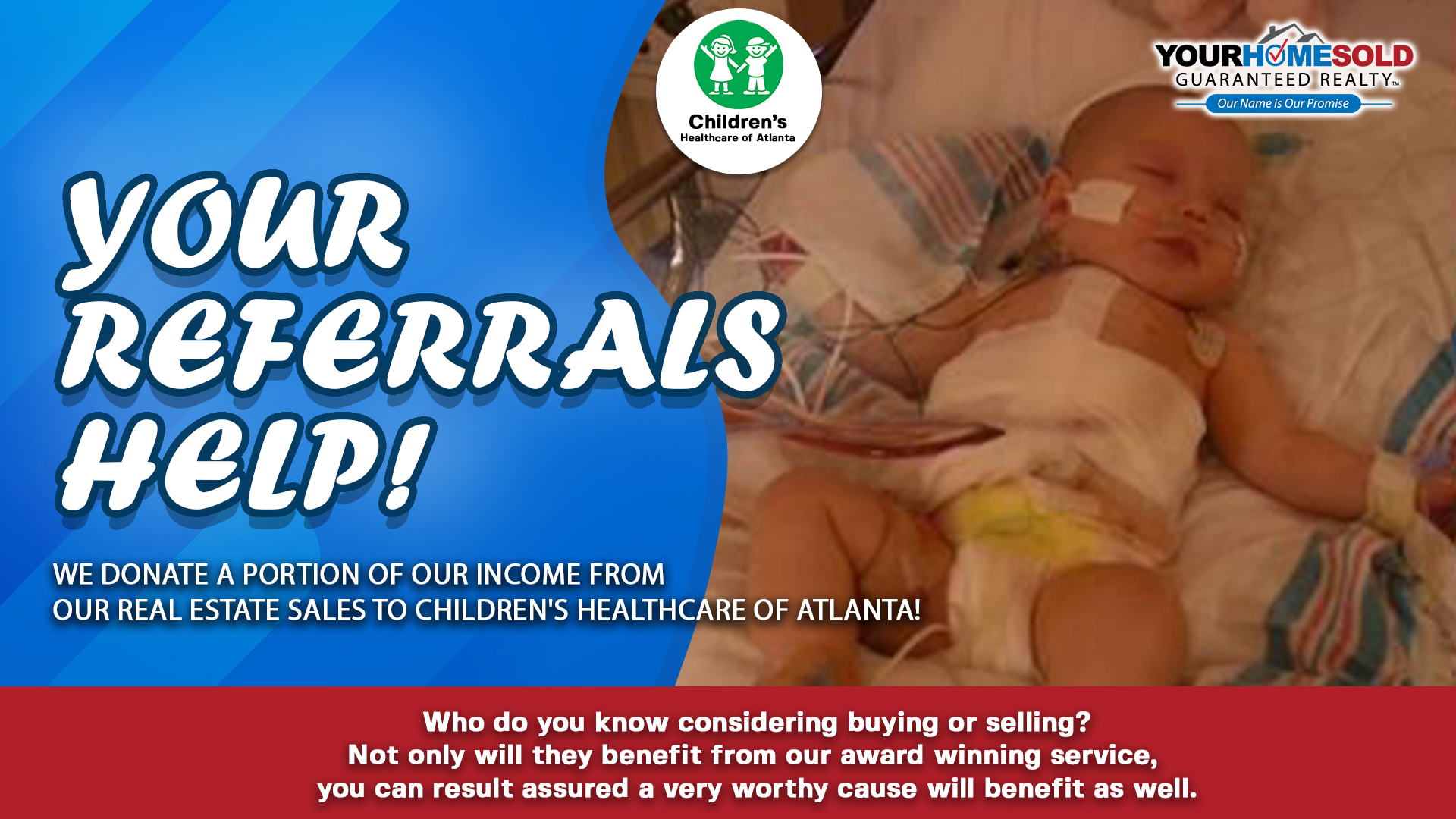 Childrens Atlanta Brokerage.jpg