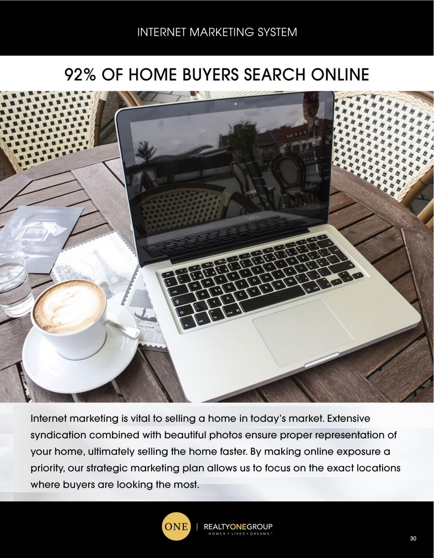 Premier-Brochure-for-website-1-31.jpg