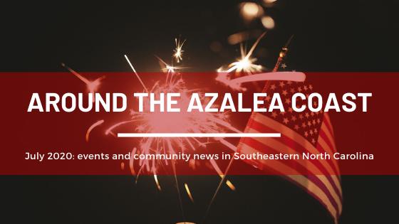 Around Azalea Coast banner.png