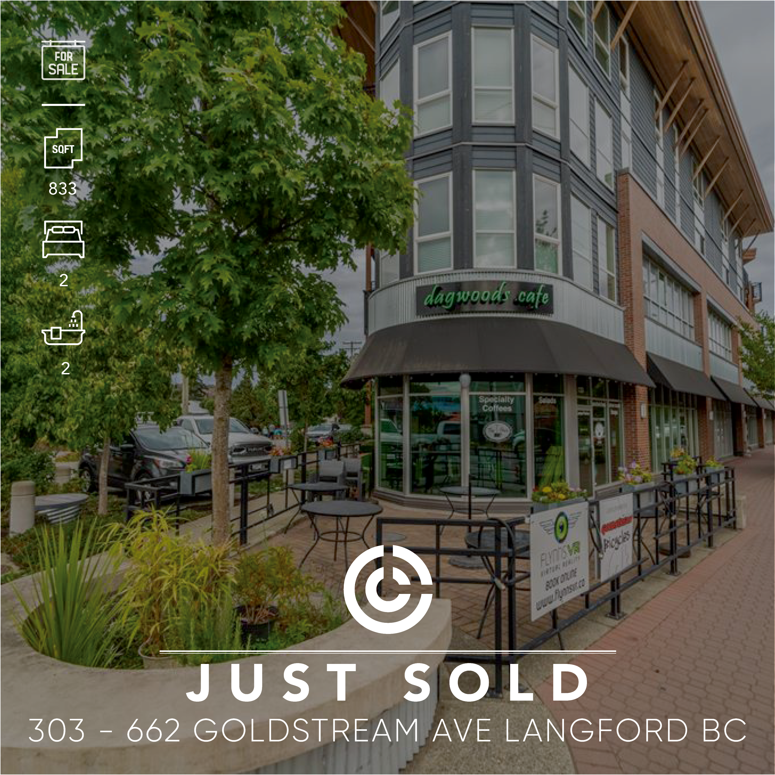 303 - 662 Goldstream Ave Langford BC.png