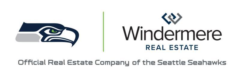 winder logo.jpg