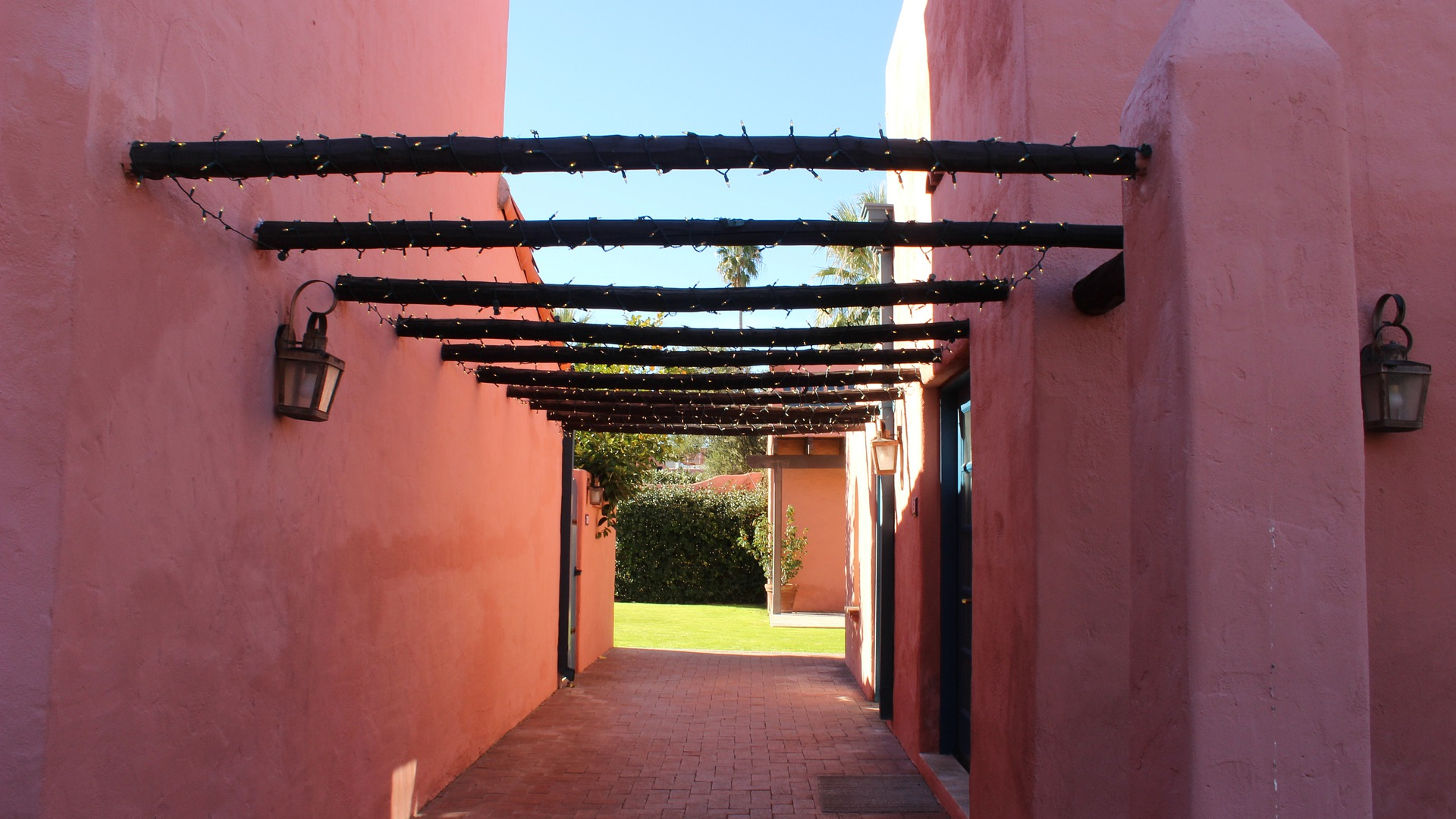 Tucson considers making room for more casitas