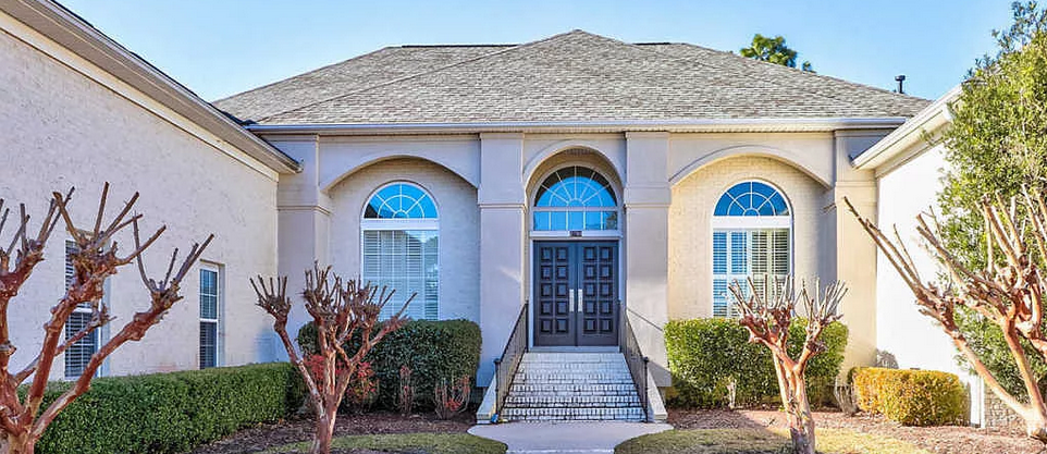 House Hunting with KBT: What We Love About 2798 Lawton Court SE