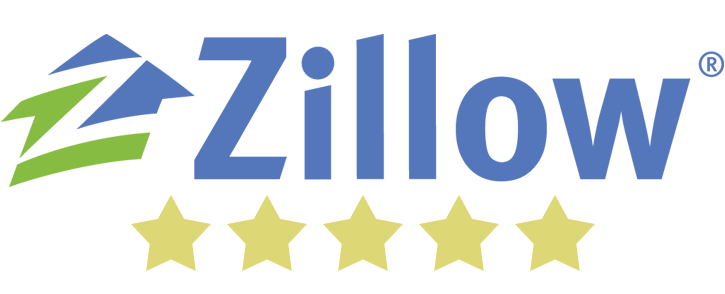 zillow-logo-5-star.png