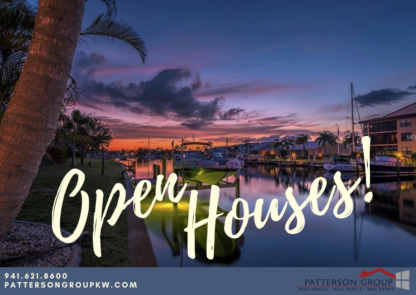 OPEN HOUSES .jpg