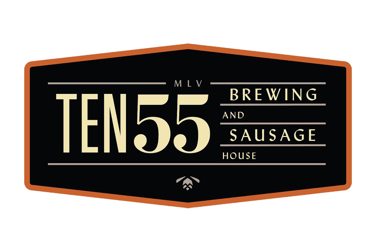 The story behind Ten55 Brewing and its pandemic pivot