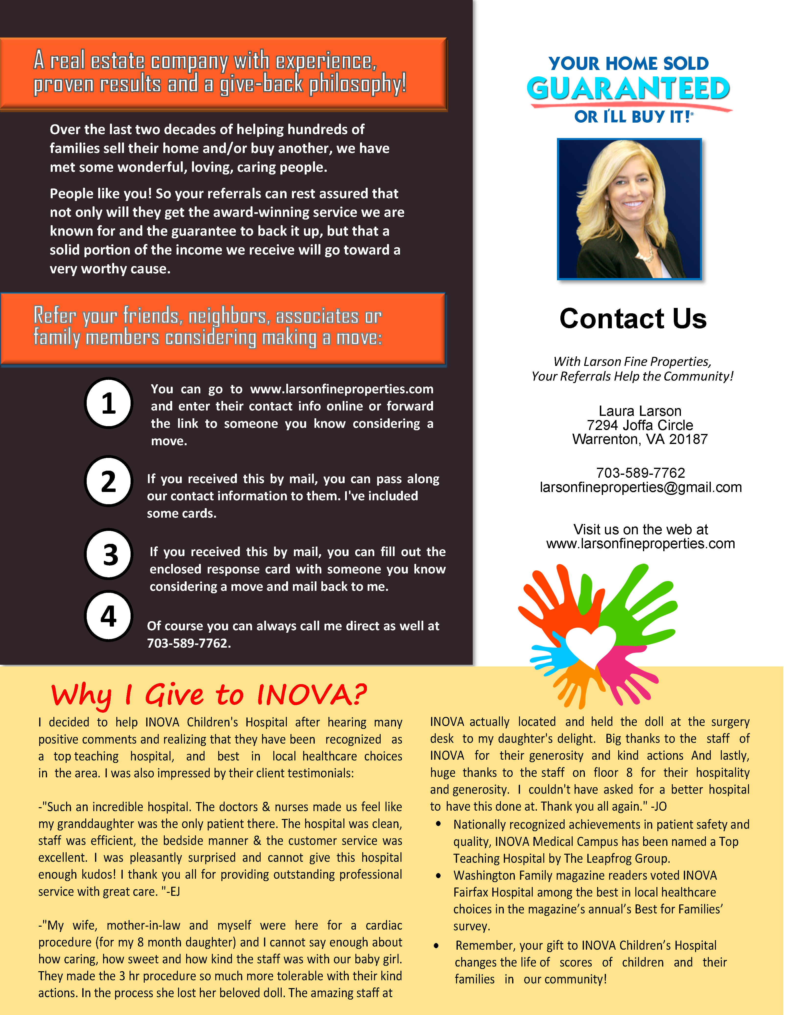 October Newsletter AB (1)_Page_4.png