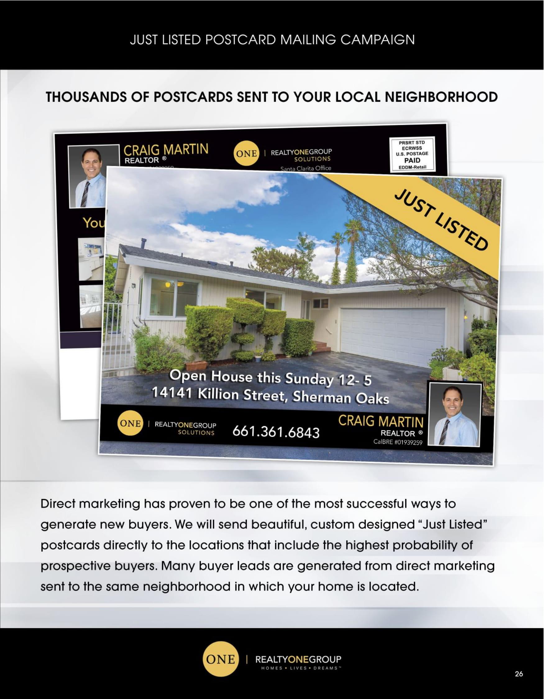 Premier-Brochure-for-website-1-27.jpg