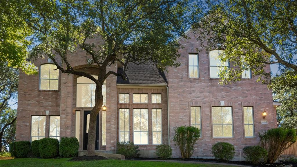 11929 Portobella Drive | Austin Home for Sale