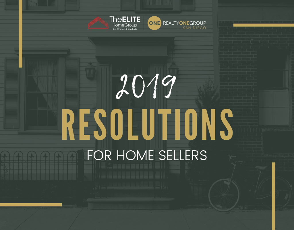 2019 Resolutions for Homeowners .png