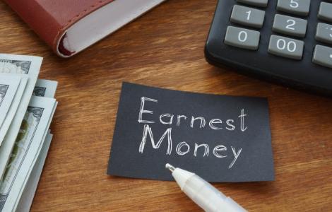 earnest money.png