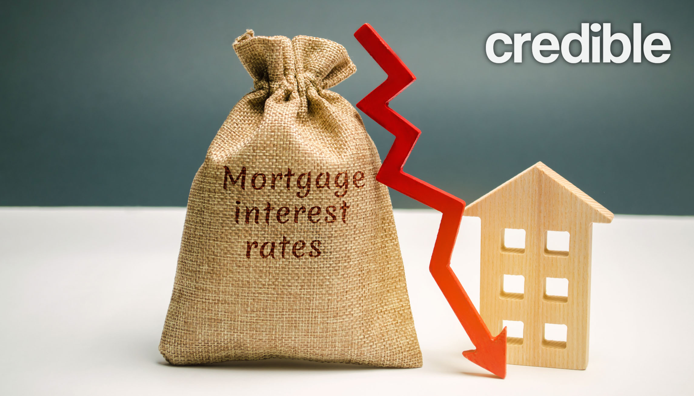 What Can We Expect with Interest Rates?