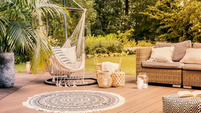 Turn-Your-Backyard-Into-Paradise-While-Sheltering-in-Place.jpg
