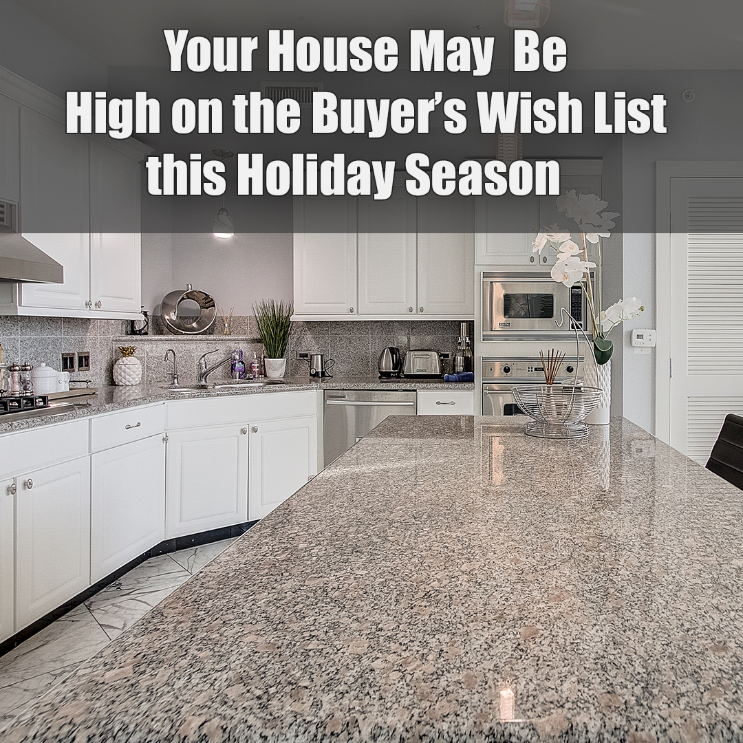 Selling Your House this Season.jpg