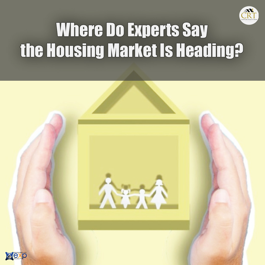 the Housing Market Is Heading.jpg