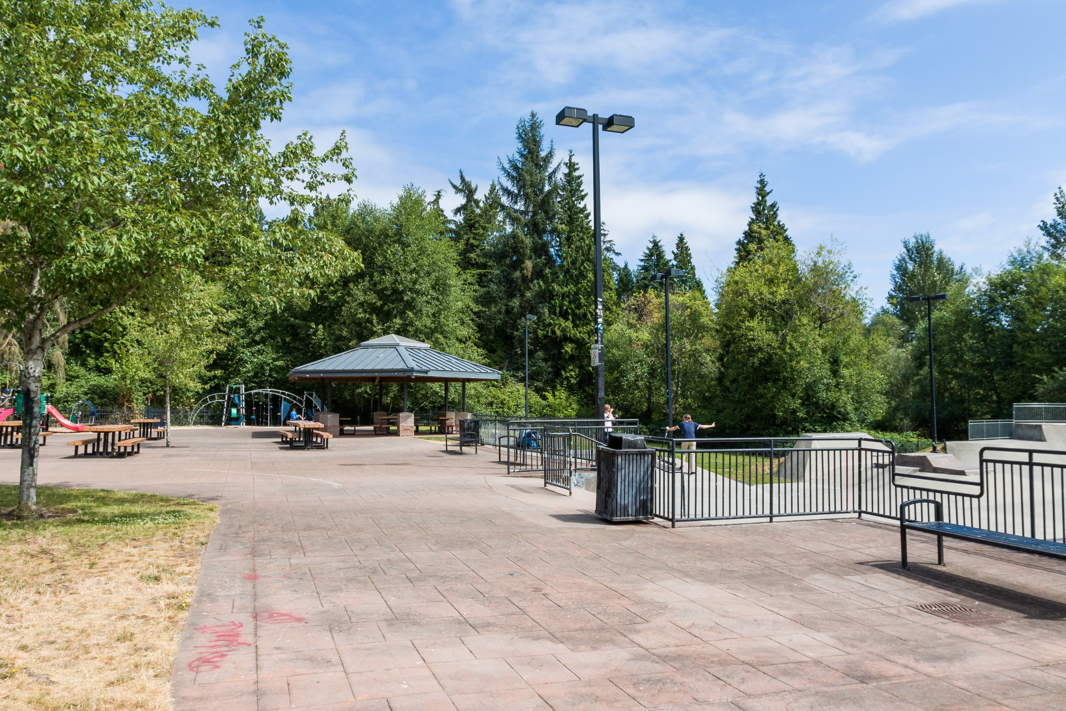 WindermereNorth_Woodinville_Park.jpg