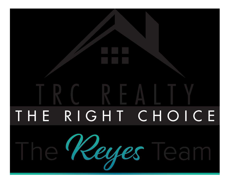 Angelica Reyes - TRC Reyes logo png.png
