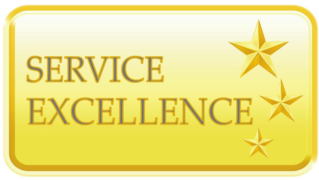 TRI Service Excellence logo.jpg